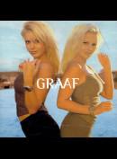 c6253 Graaf: Graaf Sisters