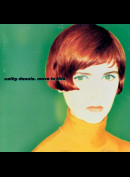 c6262 Cathy Dennis: Move To This
