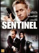 The Sentinel (Michael    Douglas)