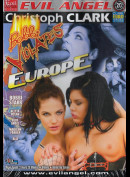 10116 Evil Angel: Bobbi Violates Europe