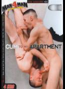 10126 Cum To My Apartment