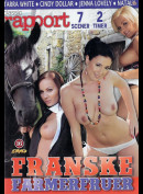 10157 Franske Farmerfruer