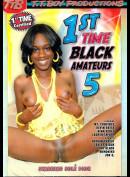 14e T.T. Boy Productions: 1st Time Black Amateurs 5