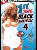 14f T.T.Boy Productions: 1st Time Black Amateurs 4
