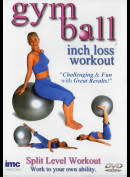 Gym Ball - Inch Loss Weight