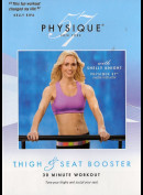 Physique 57: Thigh & Seat Booster