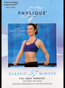 Physique 57: Classic 57 Minutes Full Body Workout