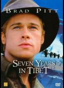 Syv År I Tibet (Seven Years In Tibet)