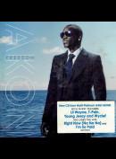 c6277 Akon: Freedom