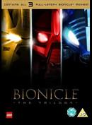 Bionicle Trologien