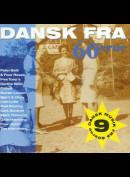 c6291 Dansk Fra 60'erne 9
