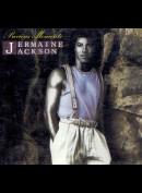 c6294 Jermaine Jackson: Precious Moments