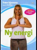 Ny Energi