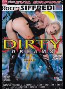 10201 Evil Empire: Dirty Dreams 7