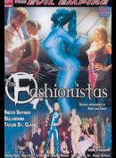 10205 Evil Empire: The Fashionistas