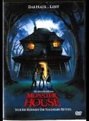 Monster House (KUN ENGELSKE UNDERTEKSTER)