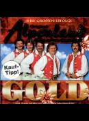 c6300 Original Alpenland Quintett