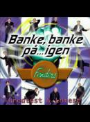 c6301 Fenders: Banke, Banke På... Igen. Greatest & Latest