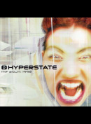 c6335 Hyperstate: The Album: 1998