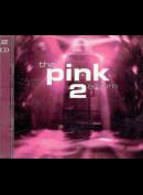 c6348 The Pink Album 2
