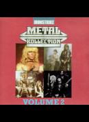c6349 Metal Kollection: Volume 2