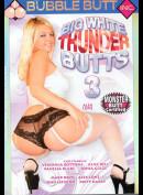 14n: Big White Thunder Butts 3