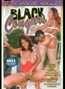 14o Evasive Angels: Black Cougars