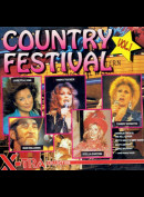 c6356 Country Festival Vol. 1