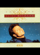 c6357 Cliff Richard: Together With Cliff Richard