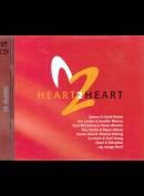 c6363 Heart 2 Heart