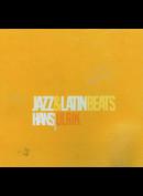 c6364 Hans Ulrik: Jazz & Latin Beats