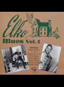 c6391 Elko Blues Vol.1