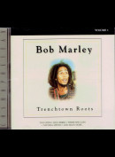 c6408 Bob Marley: Trenchtown Roots Volume 1