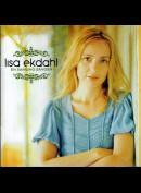 c6409 Lisa Ekdahl: En Samling Sånger