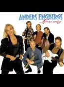 c6418 Anders Engbergs: Lova Mig