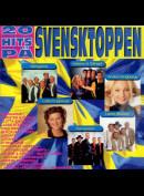 c6437 20 Hits På Svensktoppen