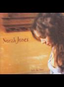 c6447 Norah Jones: Feels Like Home