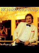 c6450 Richard Ragnvald: Jeg Har En Drøm