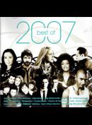c1902 Best Of 2007