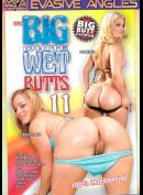 23w Evasive Angles: TTs Big White Wet Butts 11