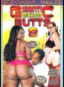 24c Evasive Angels: Gigantic Brickhouse Butts 8