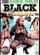 24n Evasive Angels: Black Cougars 3