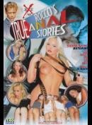 26h SexxX Label: True Anal Stories