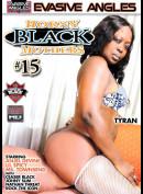 27b Evasive Angles: Horny Black Mothers 15