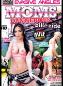 27m Evasive Angles: Moms Dangerous Bike Ride