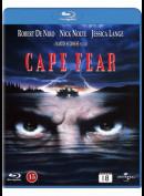 -4747 Cape Fear (Tysk Cover)