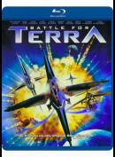 -4813 Battle For Terra (KUN ENGELSKE UNDERTEKSTER)