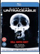 -5189 Untraceable (KUN ENGELSKE UNDERTEKSTER)