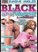 10387 Evasive Angles: Black Anal Virgins 2