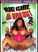 10443 Evasive Angles: Big Girl Workout 2